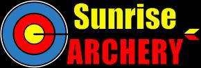 Sunrise-Archery