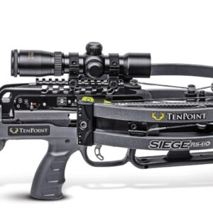 Ten_Point_Seige_RS-410_Crossbow_Sideview