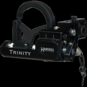 Trinity-Hunter-Pro-Arrow-Rest-RH-Black