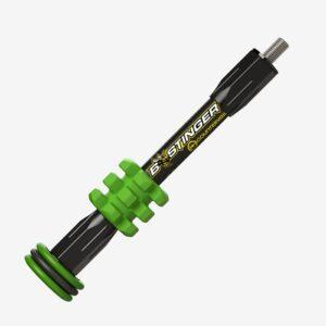 MicroHex1 Stabilizer
