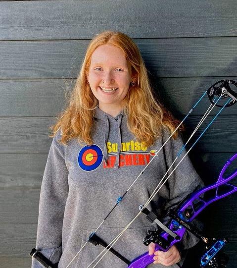 Bella_Zamecki_Sunrise_Archery_Pro-Staff