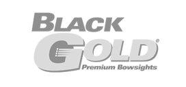 Black_Gold_Premium_Bowsights_Sunrise-Archery