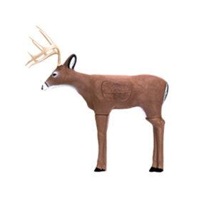 Intruder_Deer_Target