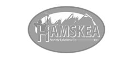 Hamskea-Archery-Sunrise-Archery