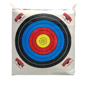 Supreme_Range_Field_Point_Target