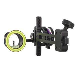 Spot_Hogg_FASTEDDIEXL2PIN Shooter