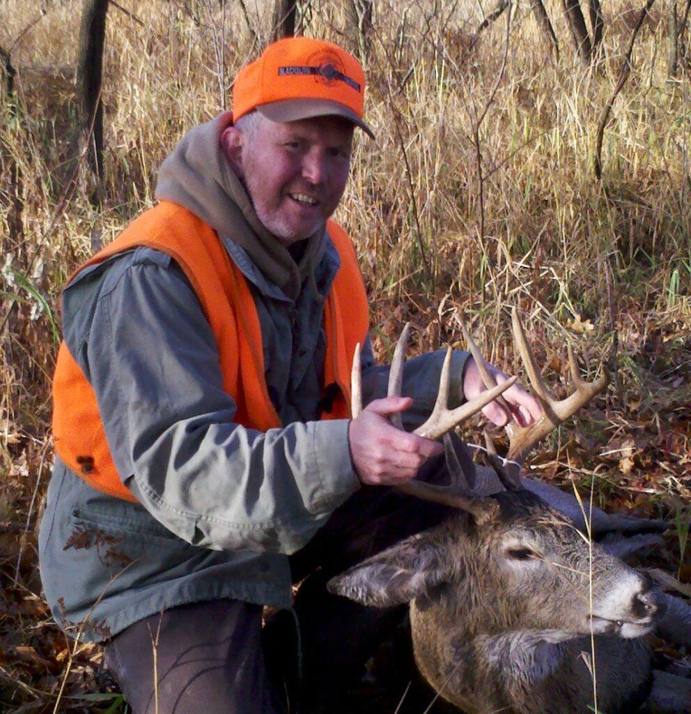 Tim_Deer_Hunting
