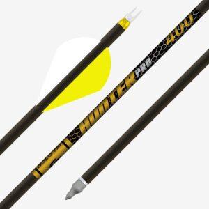 Gold_Tip_Hunter_Pro_Arrows