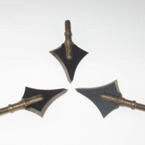 Kudupoint-Broadhead-Contour-100-3-blades-close-up