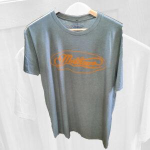 Mathews_T-Shirt