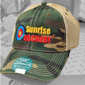 Sunrise_Archery_Hat