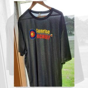 Sunrise_Archery_T-shirt