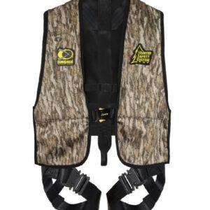 Hunter Safety System Lil' Treestalker Youth Harness