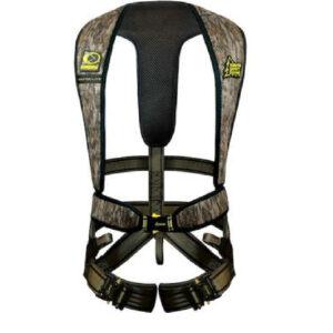 Hunter Safety System Ultra-Lite Harness