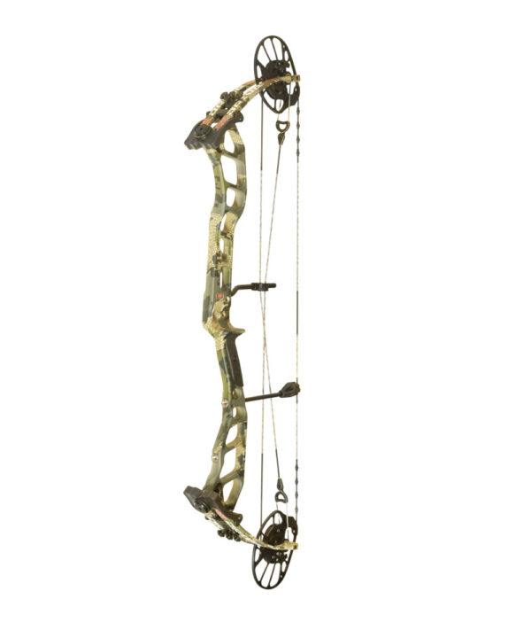 PSE Drive NXT Bow