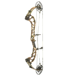 PSE Xpedite NXT Bow